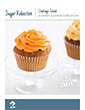 SR-Case-study_cupcake_cover_small.jpg#asset:10813