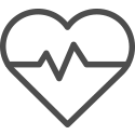 Heart-Health-125x125.png?mtime = 20200818162935#资产:12083