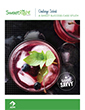 Stevia_Blueberry-Drink_Whitepaper-cover_small.jpg?mtime=20190923093151#asset:10718